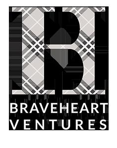 Braveheart Ventures